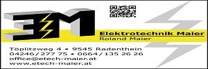 ElektroMaierRolandklein
