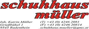 Logo SHM_klein