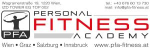 Logo_rt_gr_sw_PFA_Jimmy_Standorte_Adresse_8500_2800px
