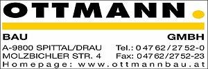 Ottmann_Bau