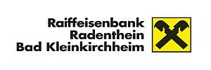 RB RADENTHEIN-BAD KLEINKIRCHHEIM_300DPI_RGB_pos