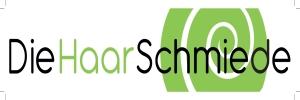 Schmiedl_Neu_klein