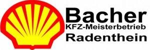 Shell_Bacher-300x100