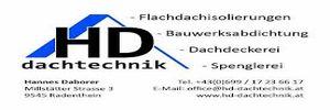 HD_Dach