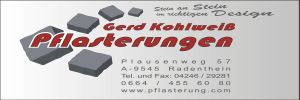 LOGO_Werbung_40x80_040813