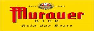 Murauer_2