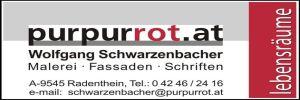 Schwarzenbacher