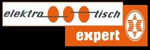 expert-tisch-transparent