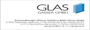 glas_gasser