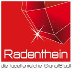 radenthein logo:Layout 3