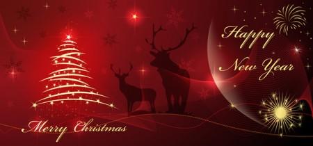 Frohe Weihnachten Und Ein Erfolgreiches Neues Jahr.Wsg Radenthein Garnets Frohe Weihnachten Und Ein Erfolgreiches